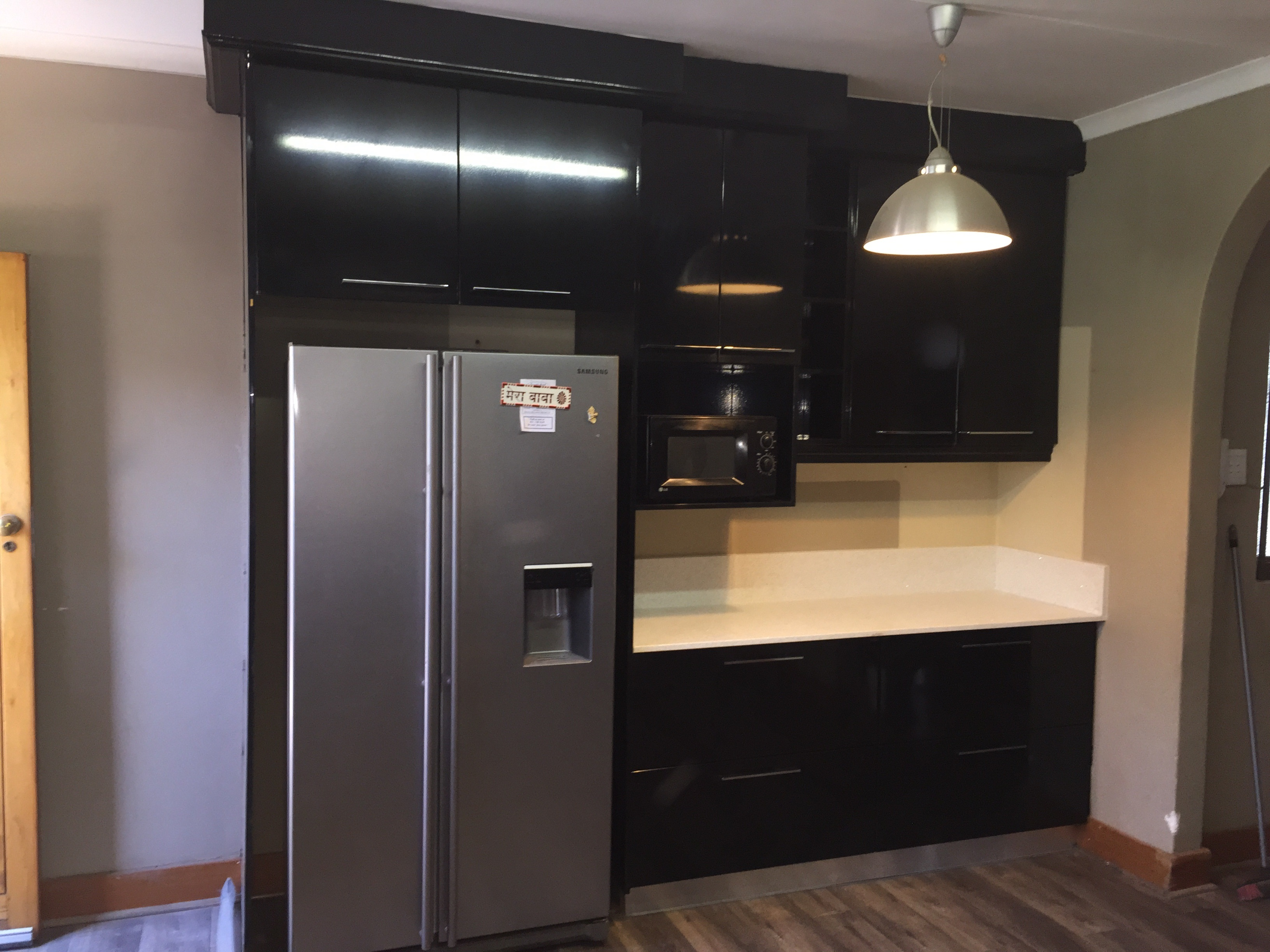 Stupendous Cupboard Solutions Durban By Kn Contracts Interior Design Ideas Inamawefileorg
